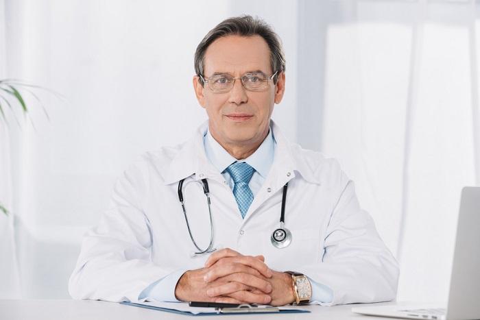 כל מה שצריך לדעת על ניתוחי חזה!